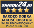 sklep_internetowy_3658(1).png